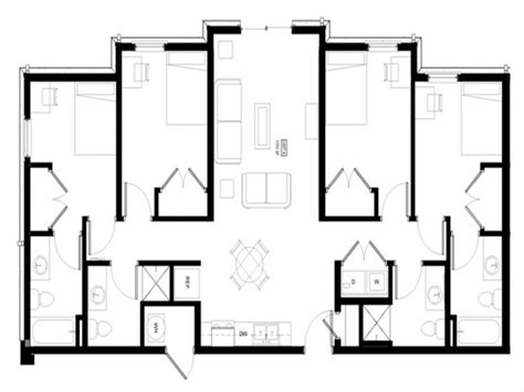 1 Bedroom Apartments In Springfield Mo by 1 Bedroom Apartments In Springfield Mo Best Free