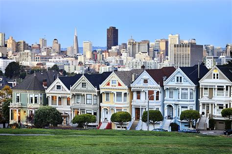 where is the full house house in san francisco visit the mitchell humphrey and pds booth for the gfoa