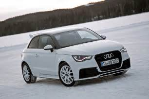 8 Panel Doors Interior Door Autosmotosymasss Audi A1 Quattro