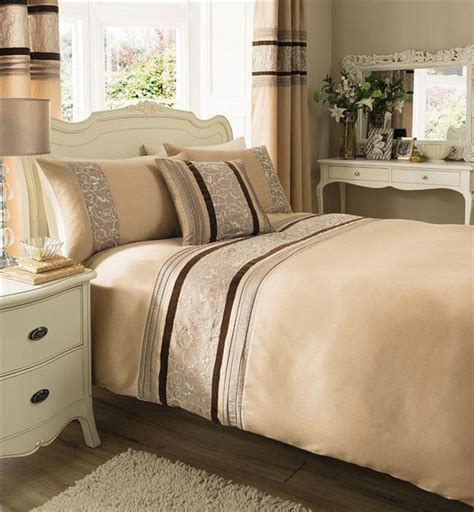 bedroom duvet and curtain sets curtain and bedding sets best home design 2018
