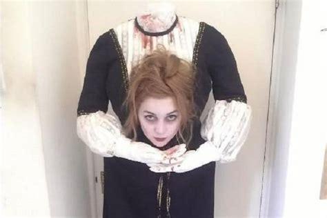 vestiti di carnevale facili da fare in casa costumi per fai da te facili da fare e bellissimi