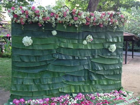 Khmer Wedding Backdrop by 17 Best Thai Wedding Images On Orchids