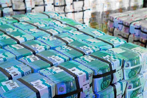 eigenkapitalausstattung banken banken un stabilit 228 t newsroom