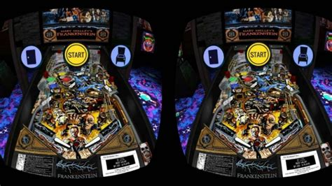 Free Full Version Arcade Pc Games Download | stern pinball arcade pc game full version free download