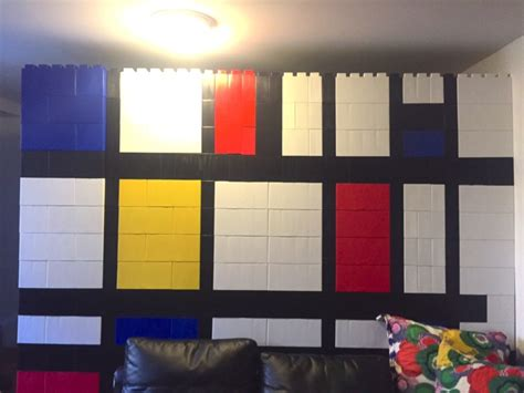 lego room dividers everblocks are the legos you ve always wanted