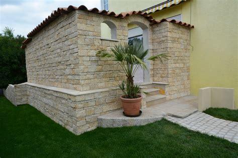 mediterraner sichtschutz terrasse mediterrane terrasse mediterran terrasse sonstige