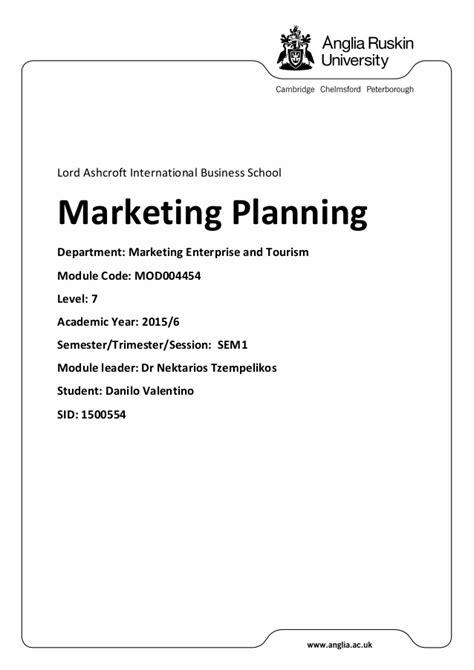 Tesla Marketing Plan Slideshare | tesla marketing plan part 1