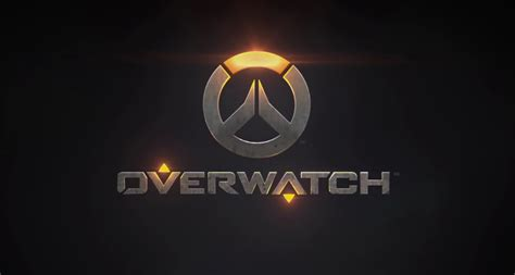 Release Aid Beta overwatch beta release date news rumors when is the