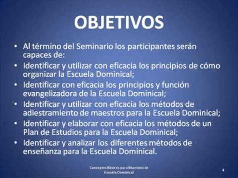 taller para maestros de escuela dominical seminario n 176 1 conceptos b 225 sicos para maestros de escuela