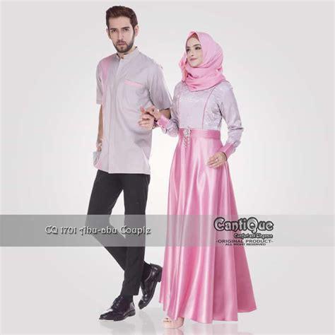 Jual Pakaian Sarimbit jual baju lebaran jual baju muslim keluarga lebaran