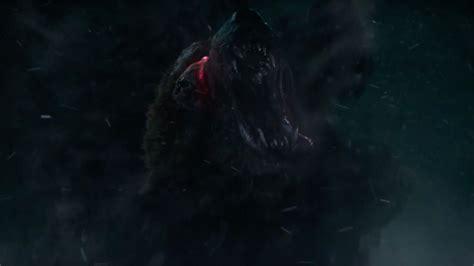 mutants demon bear  classic story