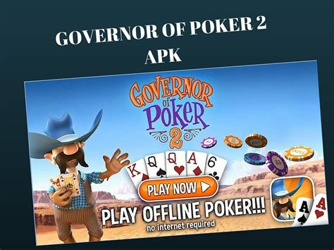 governor of poker 1 full version free online governor of poker 2 pc game download free full version