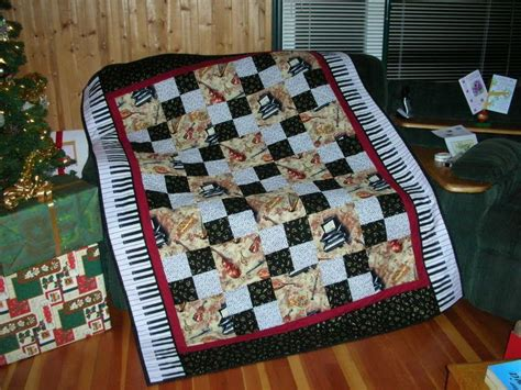 music themed quilt patterns music quilt ideas musical theme quilt quilting forum