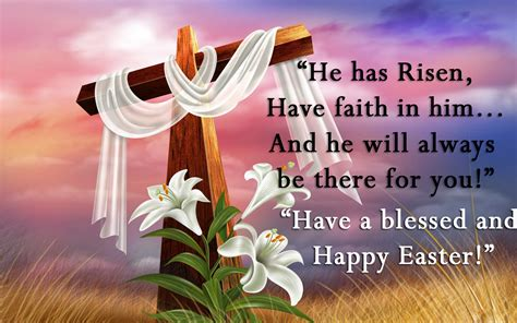 he hid a message for his sweetheart in the family happy easter quotes and images for whatsapp all top