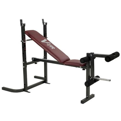 leg lift bench beny sports v fit 05l bench leg lift 05l bench review