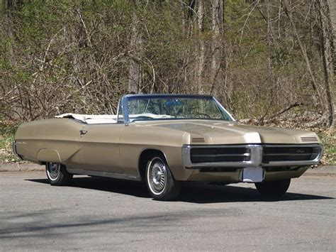 manual cars for sale 1967 pontiac grand prix windshield wipe control 1967 pontiac grand prix for sale simsbury connecticut