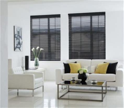 blind ideas interior design living room ideas blinds as window