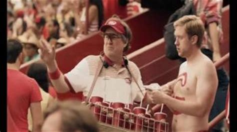 actor model real life exle dr pepper tv spot college football meet larry ispot tv