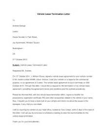 Termination Letter For Damaging Company Property 2017 Lease Termination Form Fillable Printable Pdf Forms Handypdf