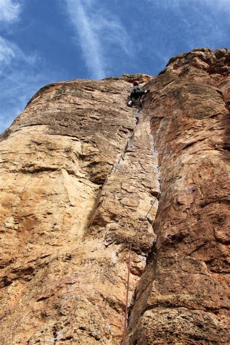 shelf road mt lindsey s nw ridge seven summits