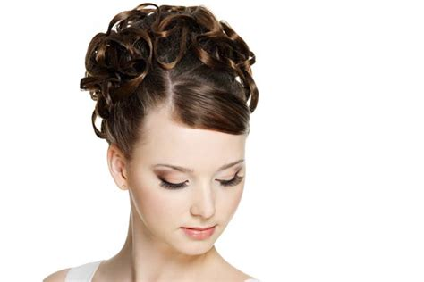 how to do updo hairstyles for long curly hair hairstyles for women 2015 hairstyle stars