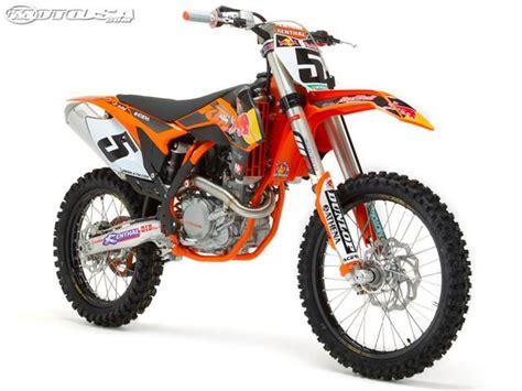 2005 Ktm 450 Sx 2005 Ktm 450 Sx Racing Moto Zombdrive