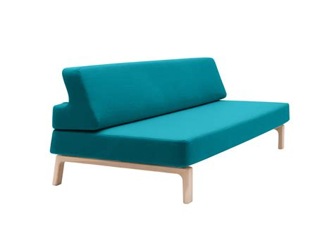 Bed Sofa Uk Buy The Softline Lazy Sofa Bed At Nest Co Uk