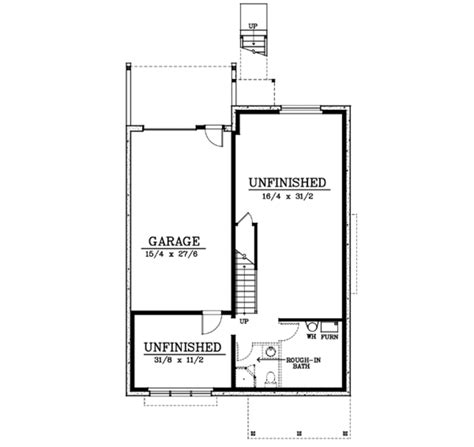 100 square foot house plans small house plans 100 sq ft