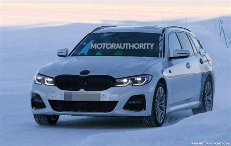 2020 Bmw 3 Series by 2020 Bmw 3 Series Sports Wagon And