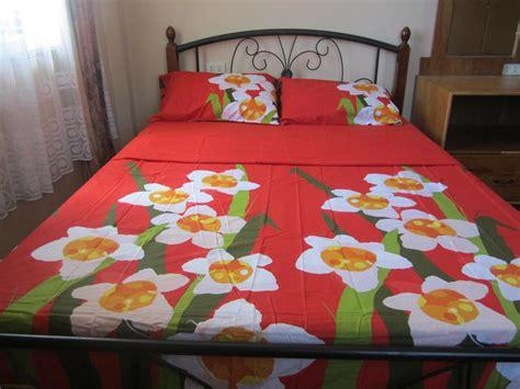 schlafzimmer gemütlich einrichten orientalisch einrichten buch speyeder net verschiedene