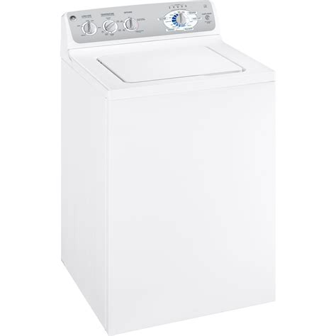 what size washer is needed for a king comforter ge appliances high efficiency 4 1 cu ft top load king