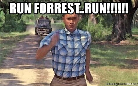 Run Forrest Run Meme - run forrest run meme 28 images pics for gt run forrest