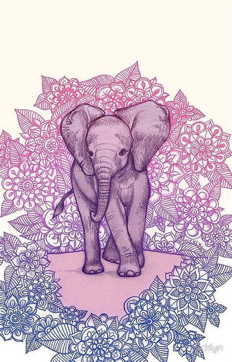 pink elephant wallpaper download pink elephant wallpaper gallery