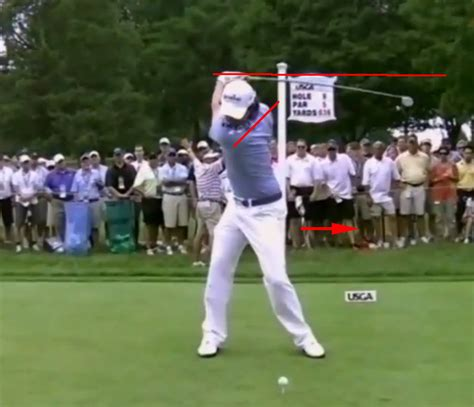 full shoulder turn golf swing full shoulder turn in golf swing 28 images swing
