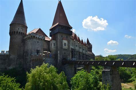 transilvania romania transylvania visit alba iulia