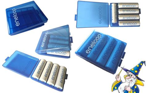 Charger Baterai 18650 Aa 26650 Aaa 14500 Dll Xtar Vc4 With Lcd battery charger batre baterai li ion 18650 18500 18350