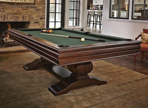 brunswick pool near me bar size pool 695