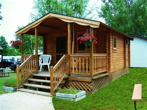 one room log cabin kits small one bedroom cabins small cabin kits one bedroom log