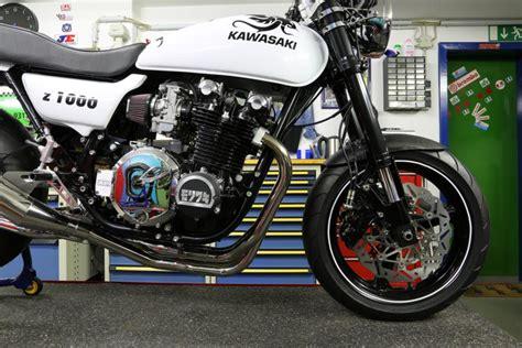 Honda Motorrad In M Nster honda umbauten m 252 nster hamm warendorf dortmund ruhrgebiet
