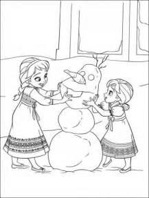 25 ideas frozen coloring pages frozen coloring sheets frozen