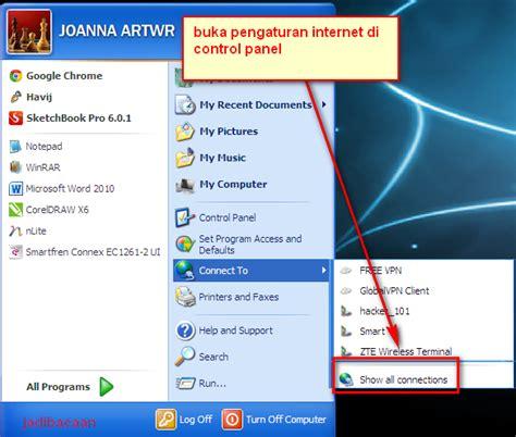 cara membuat vpn xp cara setting pptp vpn gratis di windows xp jadi bacaan 169