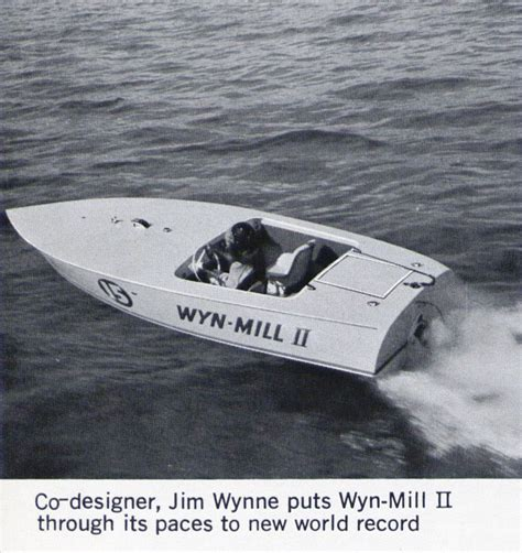 donzi jet boat parts last gasp for a classic donzi part 2 classic boats