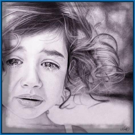 imagenes de dibujos a lapiz rostros imagenes de caras dibujadas a lapiz archivos dibujos de
