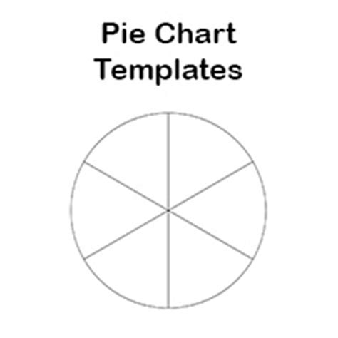 Tim Van De Vall Comics Printables For Kids Pie Chart Template Word