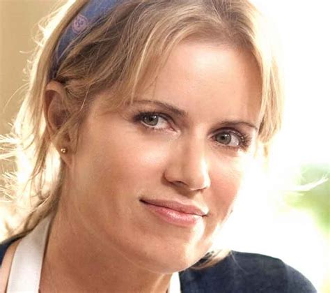Blind Side Full Movie Kim Dickens Know About Biography Of Kim Dickens With