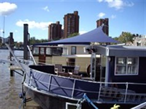 boat canopy nottingham exterior fabric structures canopies for entrances