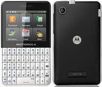 themes for mobile motorola themes motorola ex225