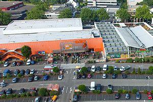 obi markt godesberg jetzt einfach zu uns finden - Baumarkt Bad Godesberg