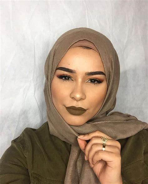 bio instagram muslim 5295 best images about hijabi s on pinterest hijab