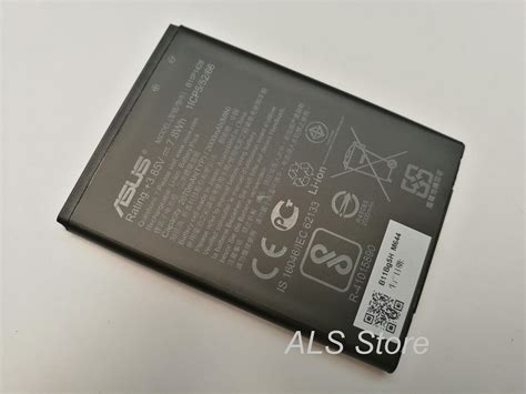 Zenfone Go 4 5 X014d battery asus zenfone go 4 5 zb452kg end 4 17 2019 5 15 pm